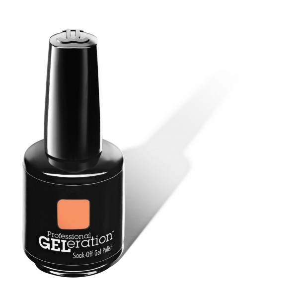 GEL - 876 - MONSOON MELON