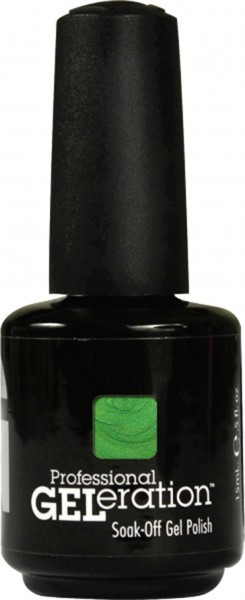 GEL - 949 - Bollywood Bold