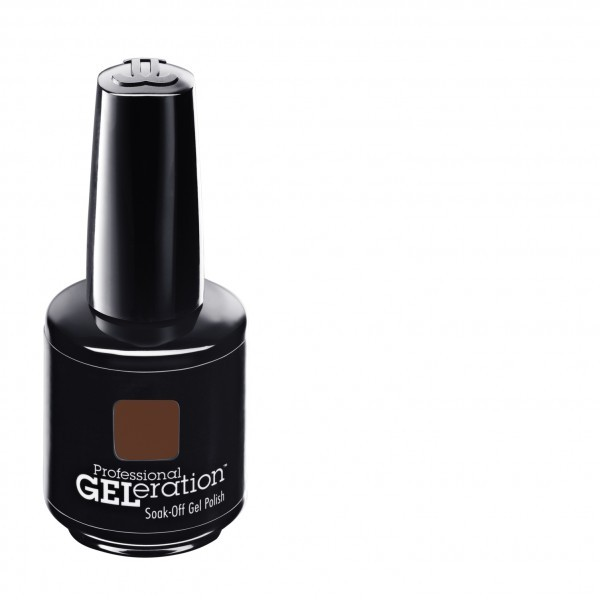 GEL - 896 - MAD FOR MADISON