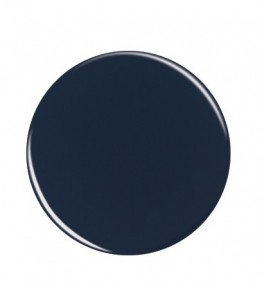 Phen - 010 - Blue Blooded