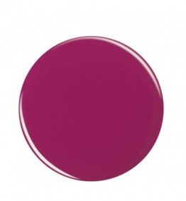 Phen - 018 - Lap Of luxury