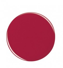 Phen - 019 - Parisian Passion
