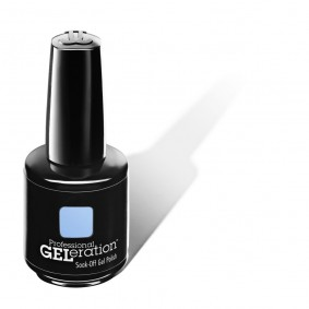 GEL - 747 - THRU BLUE
