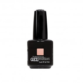 GEL - 1207 - PETAL POWER