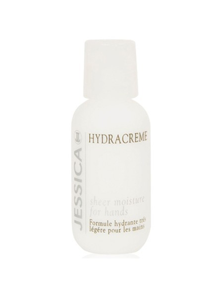 HYDRACREME 2 OZ. UP-226