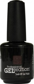 GEL - 432 - HOT FUDGE