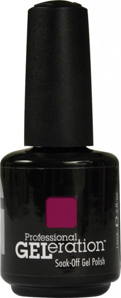 GEL - 485 - BLUSHING PRINCESS