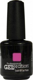 GEL - 546 - COLOR ME CALIA LILY