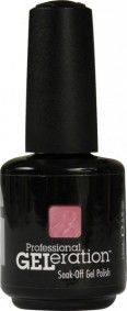 GEL - 492 - DESERT ROSE