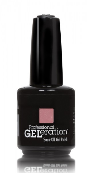 GEL - 409 - TEA ROSE