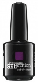 GEL - 718 - WITCHY WISTERIA